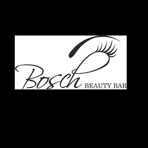 Bosch Black-trans_logo