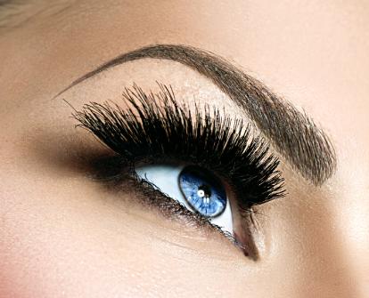 Bethesda Eyelash Extensions and Microblading
