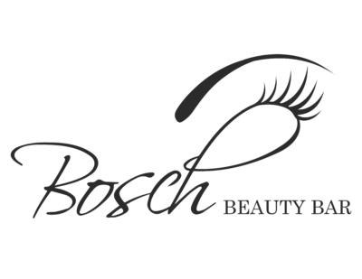 Bosch Black logo